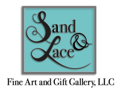 SAND & LACE FINE ART AND GIFT GALLERY, LLC